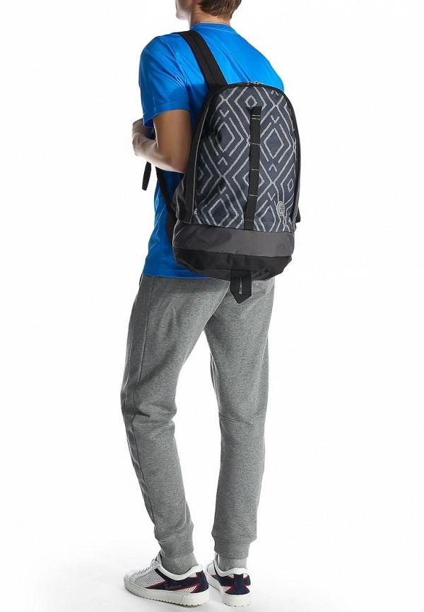 Спортивный рюкзак Billabong Q9BP06: изображение 7