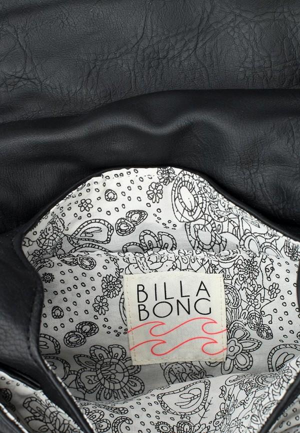 Сумка Billabong Q9BG02: изображение 5