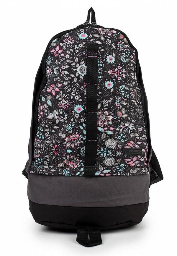 Спортивный рюкзак Billabong Q9BP06: изображение 1