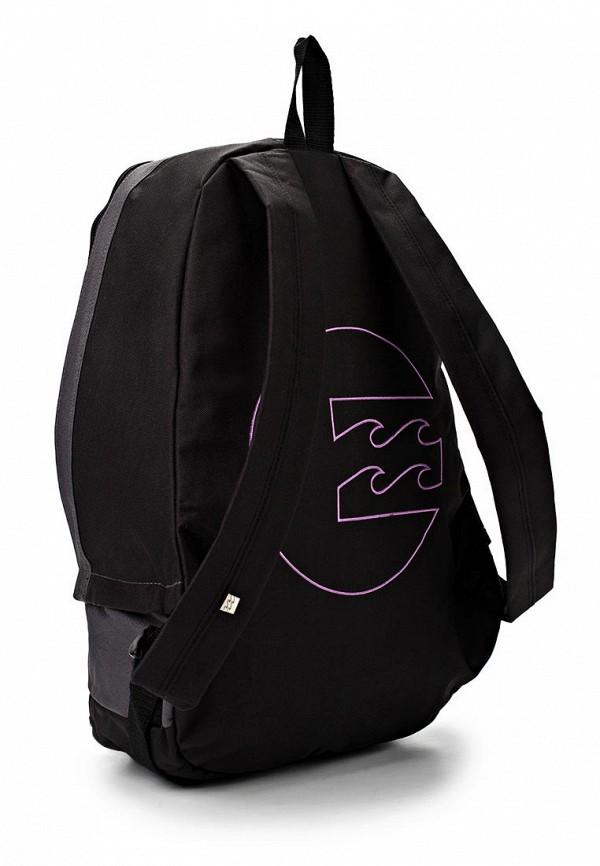 Спортивный рюкзак Billabong Q9BP06: изображение 2