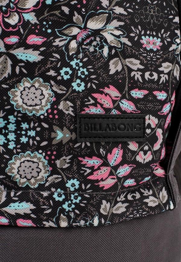Спортивный рюкзак Billabong Q9BP06: изображение 3