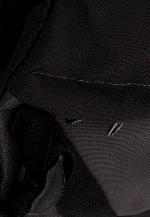 Спортивный рюкзак Billabong Q9BP06: изображение 6
