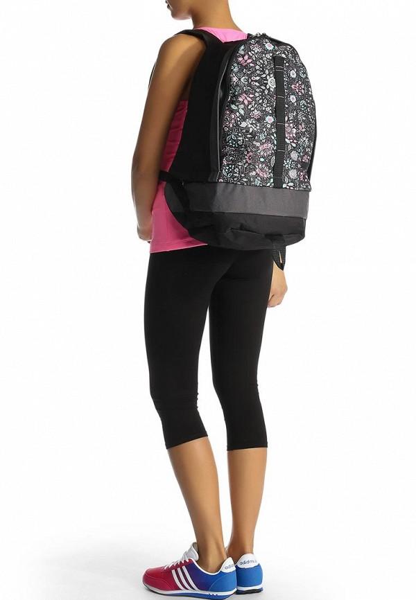 Спортивный рюкзак Billabong Q9BP06: изображение 8