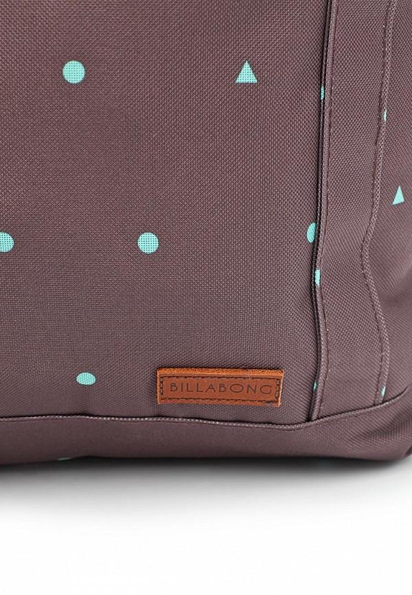 Большая сумка Billabong Q9BG13: изображение 3