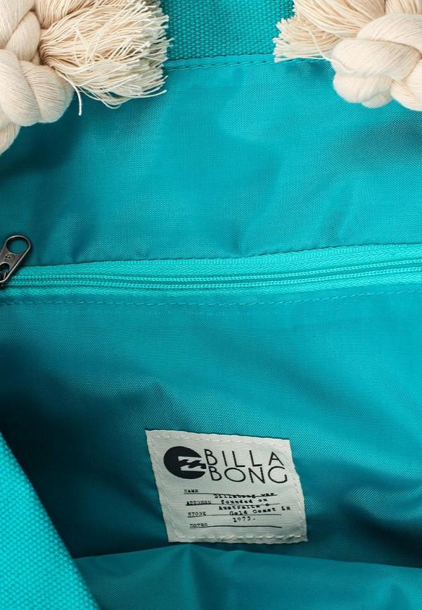Пляжная сумка Billabong S9BG01: изображение 2