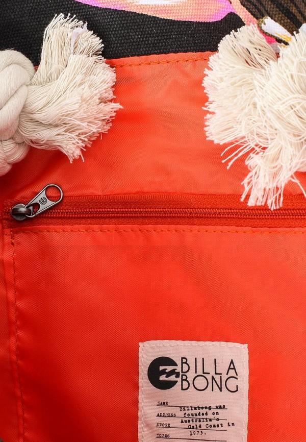 Пляжная сумка Billabong S9BG01: изображение 3