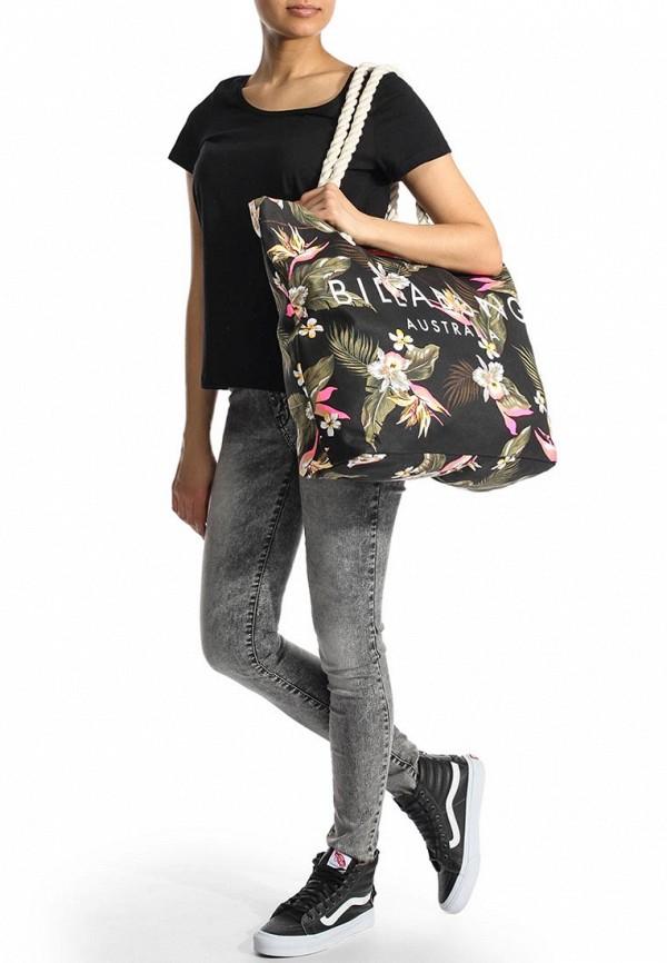 Пляжная сумка Billabong S9BG01: изображение 4