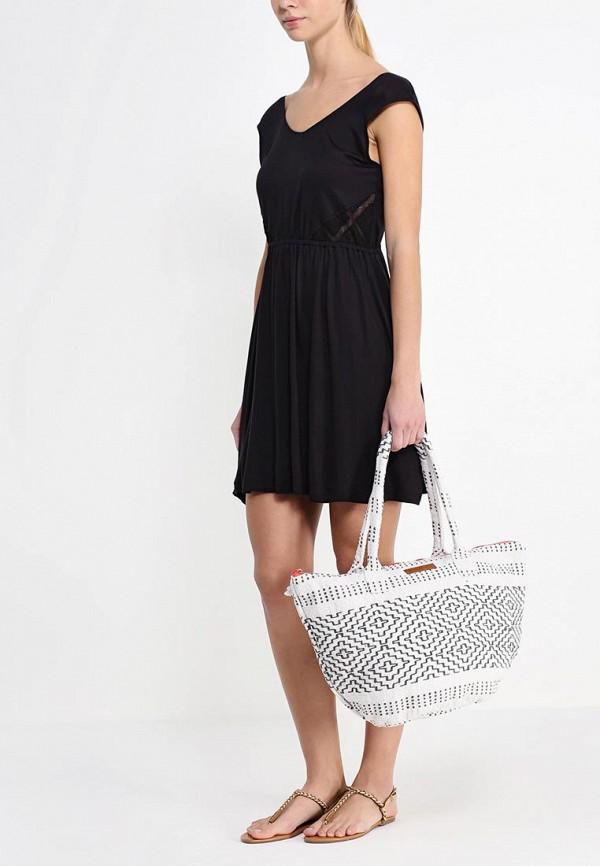 Текстильная сумка Billabong S9BG15: изображение 4