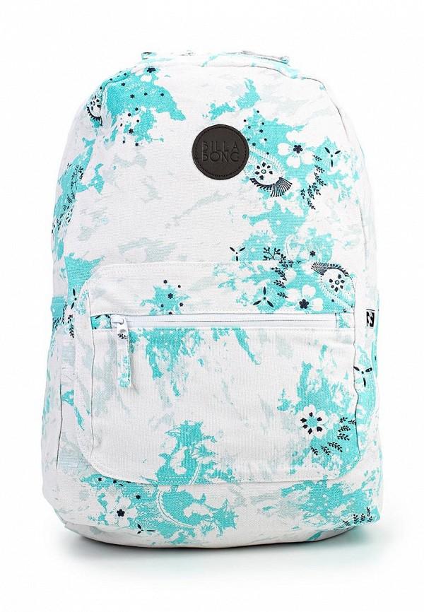 Городской рюкзак Billabong S9BP01: изображение 1