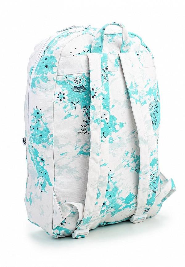Городской рюкзак Billabong S9BP01: изображение 2