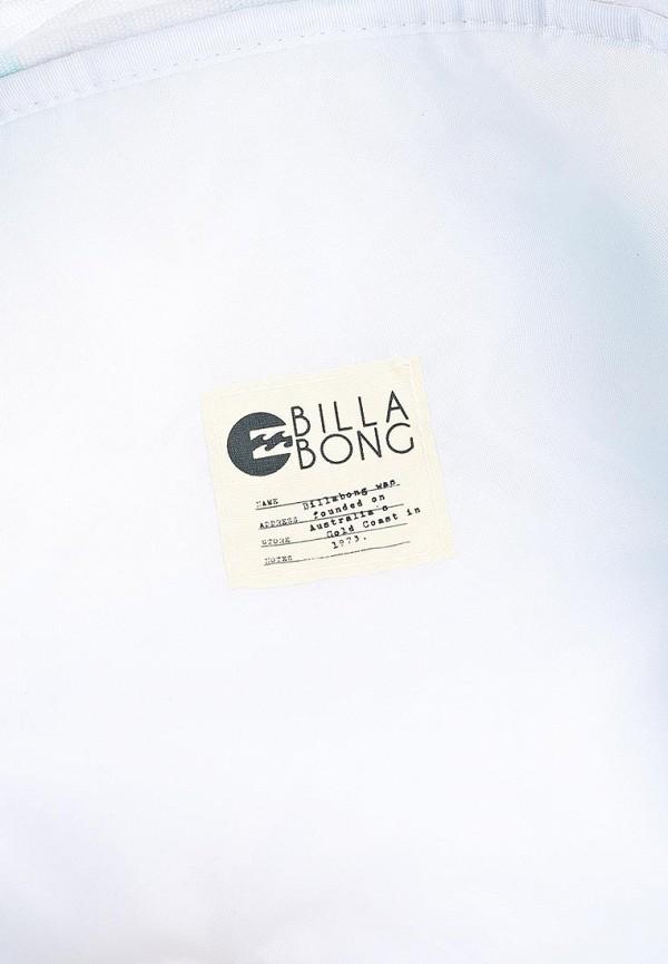 Городской рюкзак Billabong S9BP01: изображение 3