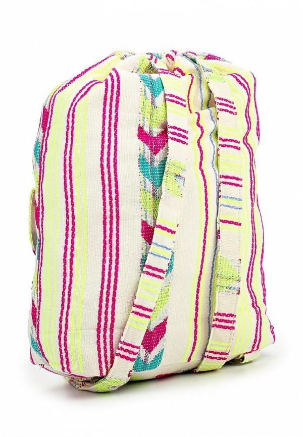 Городской рюкзак Billabong S9BP03: изображение 2