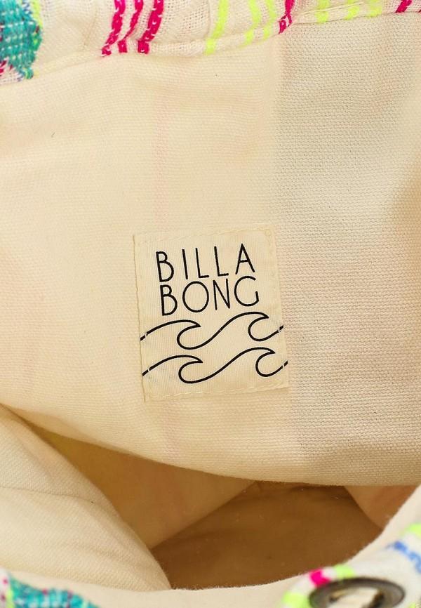 Городской рюкзак Billabong S9BP03: изображение 3