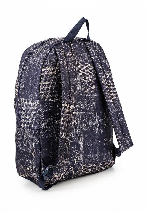 Городской рюкзак Billabong U9BP03: изображение 2