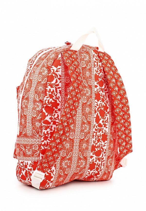 Городской рюкзак Billabong U9BP06: изображение 2