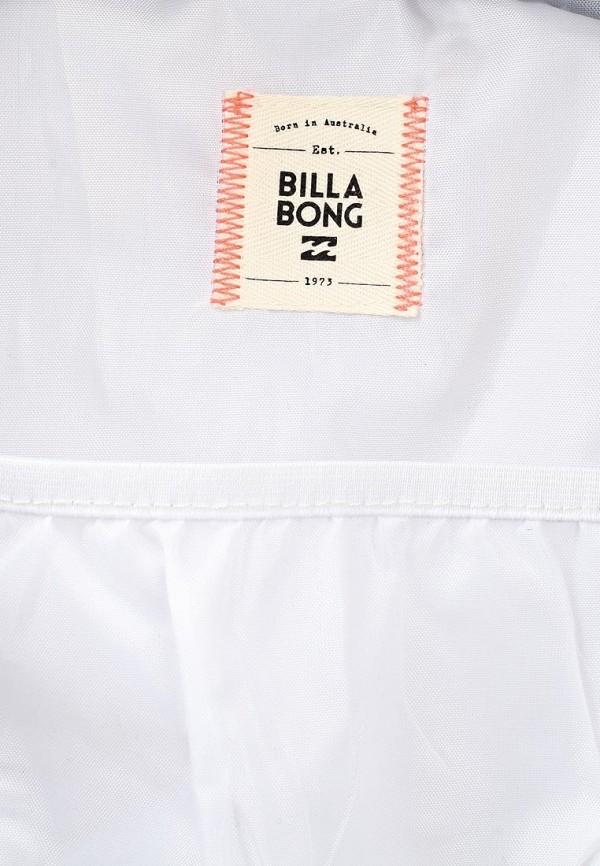 Городской рюкзак Billabong U9BP06: изображение 3