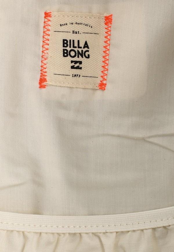 Городской рюкзак Billabong U9BP05: изображение 3
