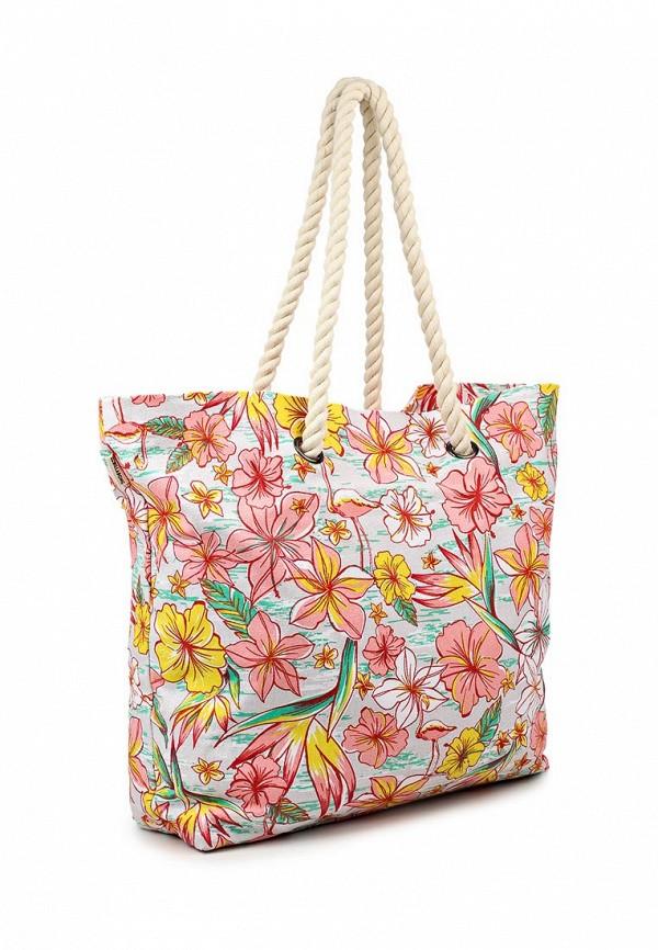 Пляжная сумка Billabong W9BG01: изображение 2