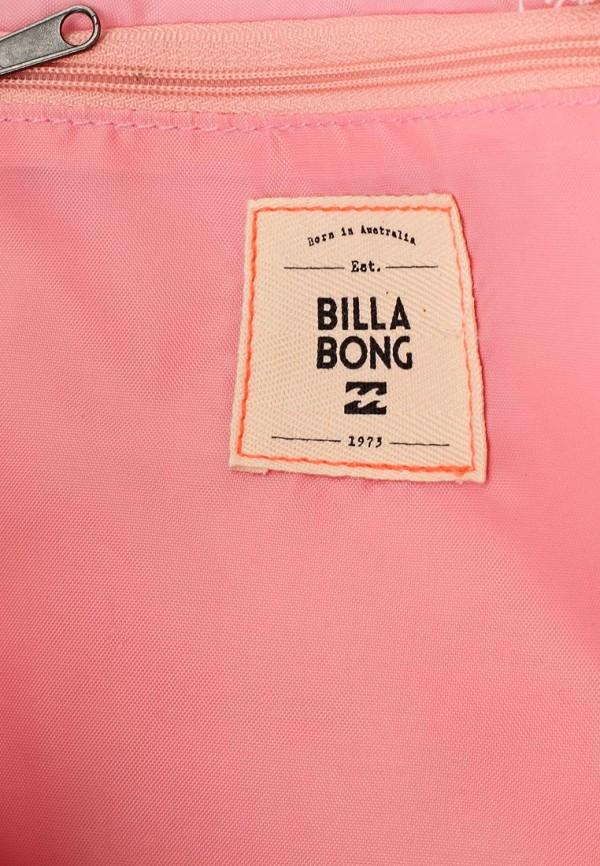 Пляжная сумка Billabong W9BG01: изображение 3