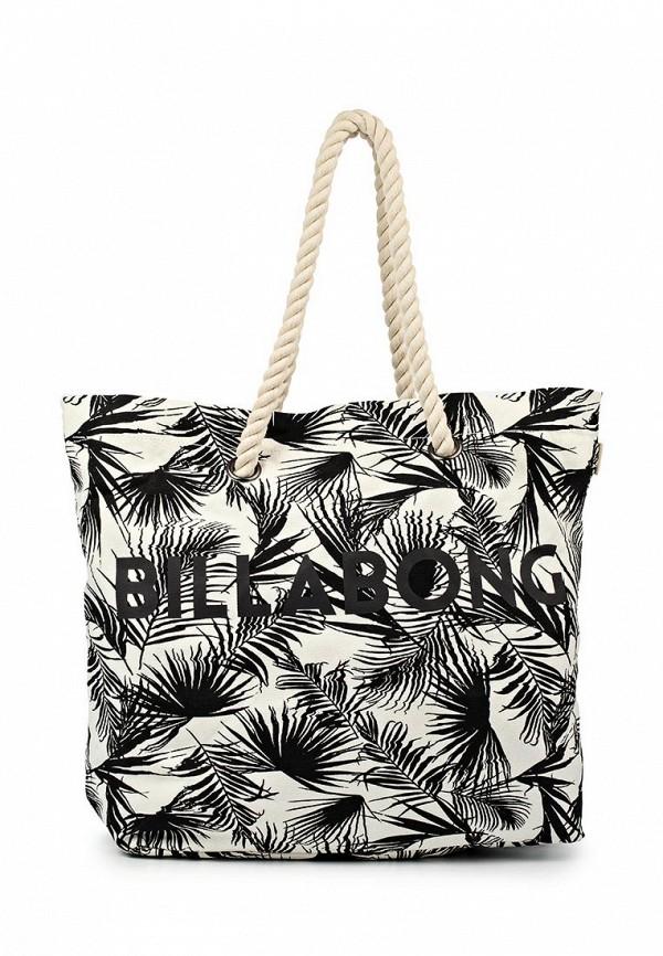 Пляжная сумка Billabong W9BG01: изображение 5