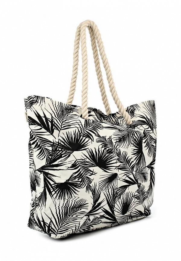 Пляжная сумка Billabong W9BG01: изображение 6