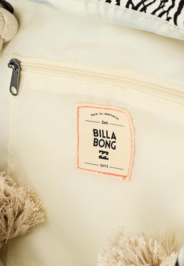 Пляжная сумка Billabong W9BG01: изображение 7