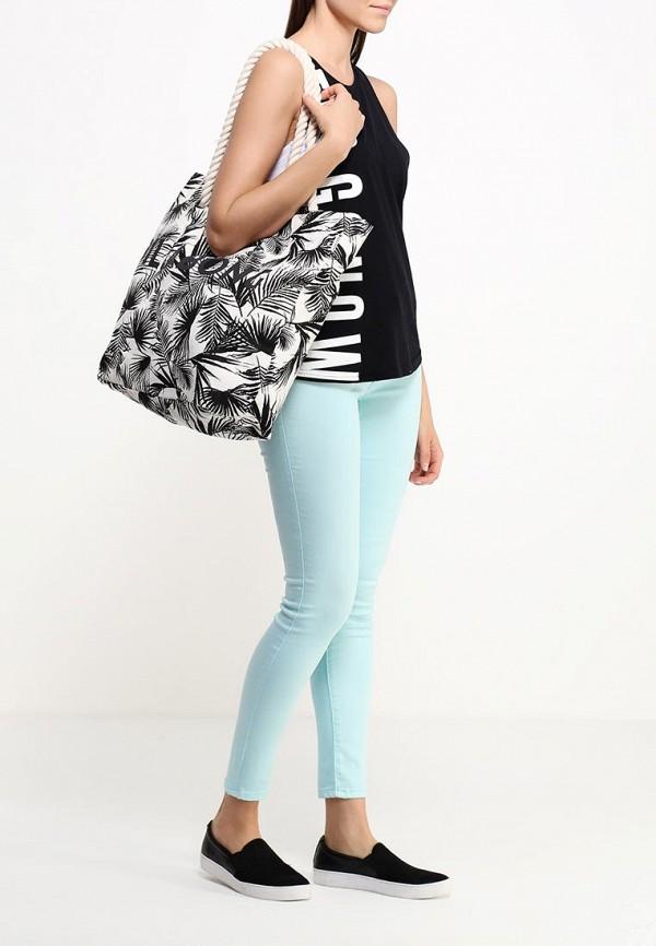 Пляжная сумка Billabong W9BG01: изображение 8