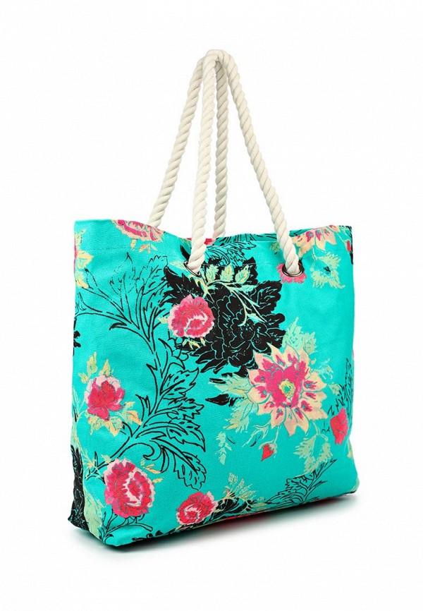 Пляжная сумка Billabong W9BG01: изображение 10