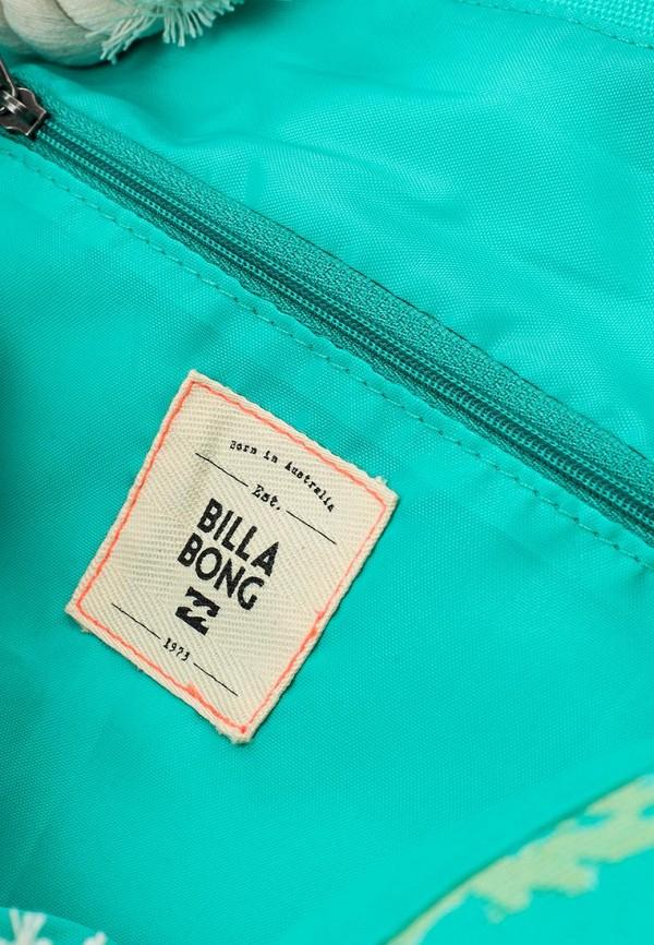 Пляжная сумка Billabong W9BG01: изображение 11