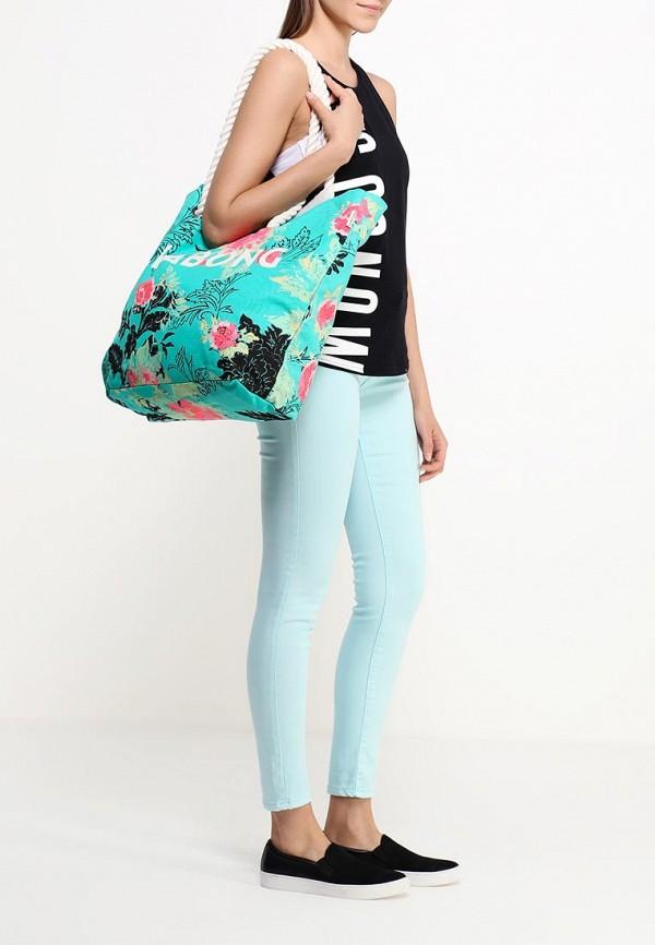 Пляжная сумка Billabong W9BG01: изображение 12