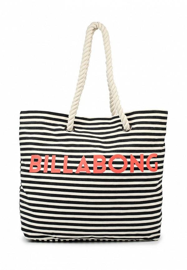 Пляжная сумка Billabong W9BG01: изображение 13