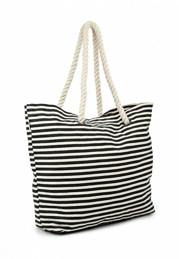Пляжная сумка Billabong W9BG01: изображение 14