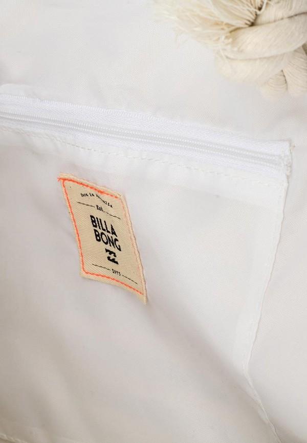 Пляжная сумка Billabong W9BG01: изображение 15