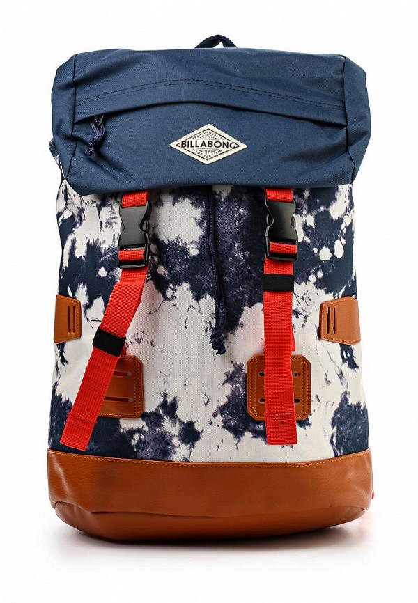 ������ Billabong Z9BP01