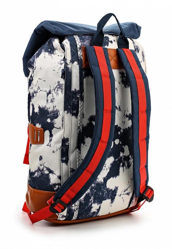 Спортивный рюкзак Billabong Z9BP01: изображение 2