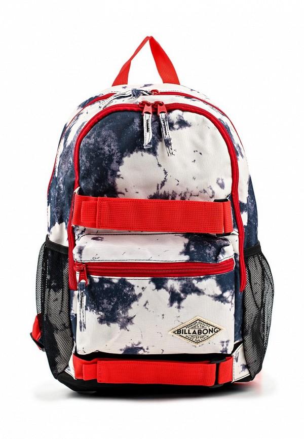 Спортивный рюкзак Billabong Z9BP02: изображение 1