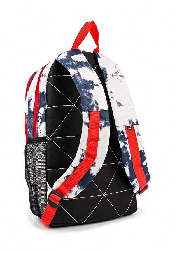 Спортивный рюкзак Billabong Z9BP02: изображение 2