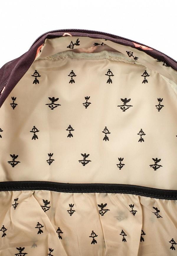 Спортивный рюкзак Billabong Z9BP03: изображение 3
