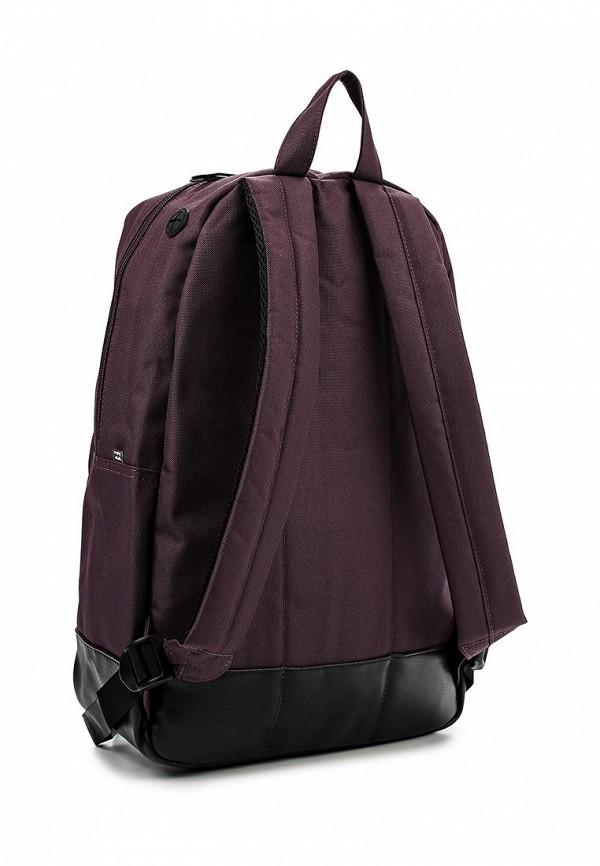 Спортивный рюкзак Billabong Z9BP03: изображение 2