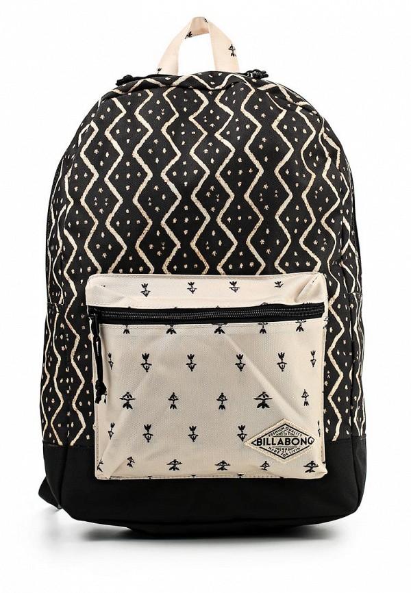 Спортивный рюкзак Billabong Z9BP04: изображение 1