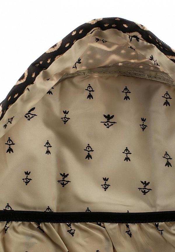 Спортивный рюкзак Billabong Z9BP04: изображение 3