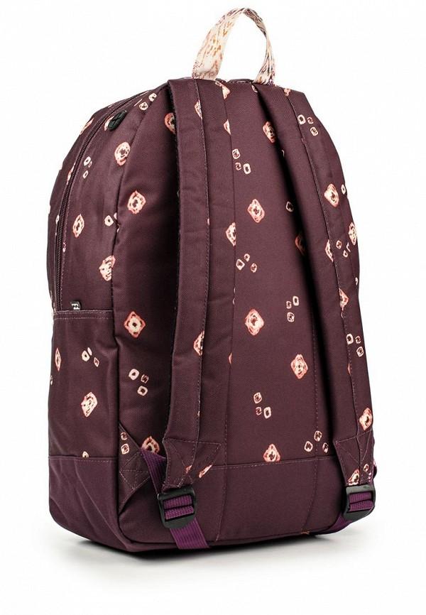 Спортивный рюкзак Billabong Z9BP04: изображение 2