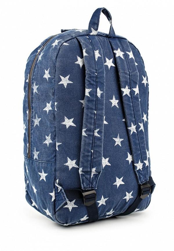 Спортивный рюкзак Billabong Z9BP05: изображение 2