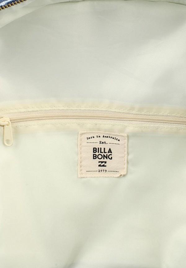 Спортивный рюкзак Billabong Z9BP05: изображение 3