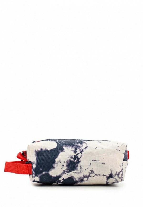 Косметичка Billabong Z9PE02: изображение 2