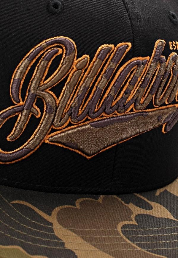 Бейсболка Billabong P5CM06: изображение 6