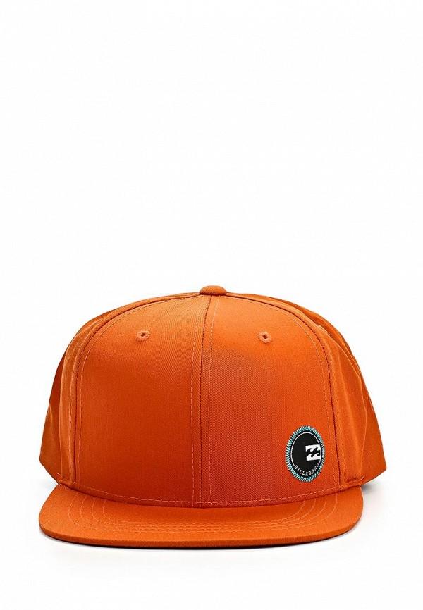 Бейсболка Billabong P5CM01: изображение 2