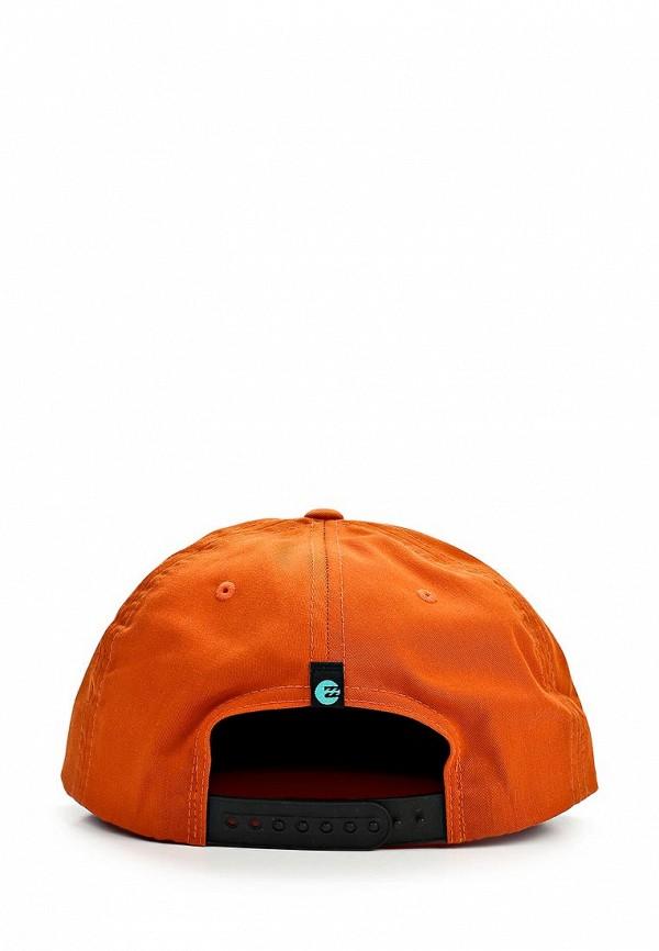 Бейсболка Billabong P5CM01: изображение 3