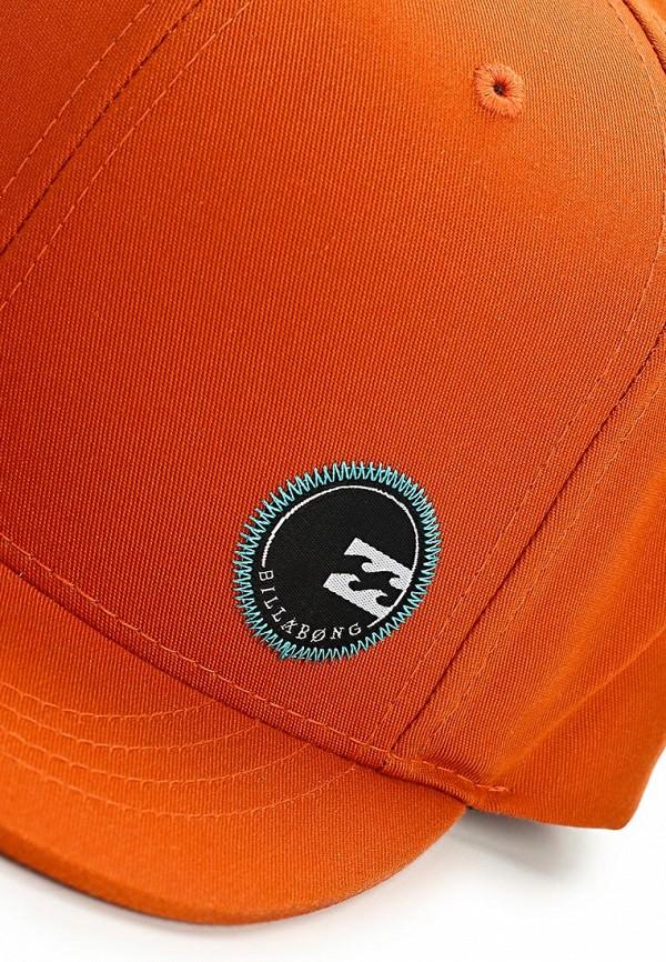 Бейсболка Billabong P5CM01: изображение 4