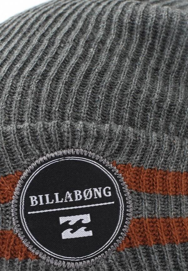 Шапка Billabong Q5BN12: изображение 6